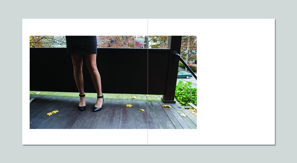 Portfolio Spreads_16.jpg
