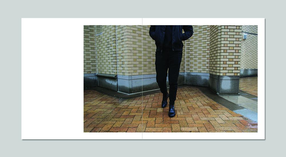 Portfolio Spreads_19.jpg