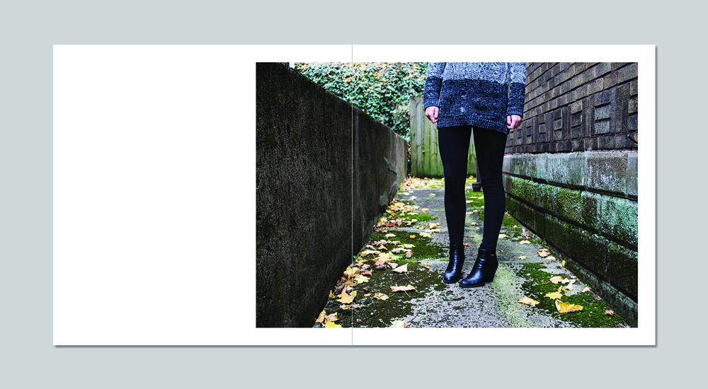 Portfolio Spreads_18.jpg