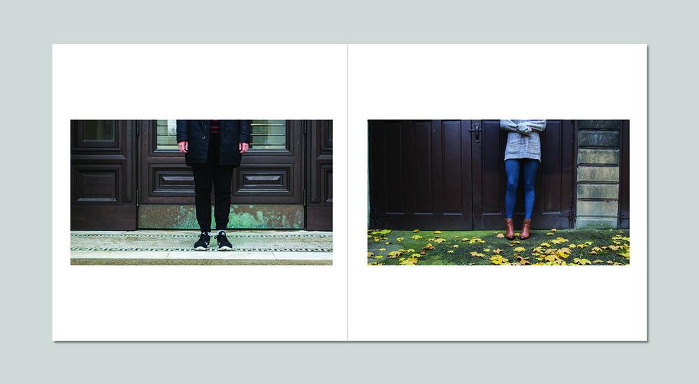 Portfolio Spreads_22.jpg