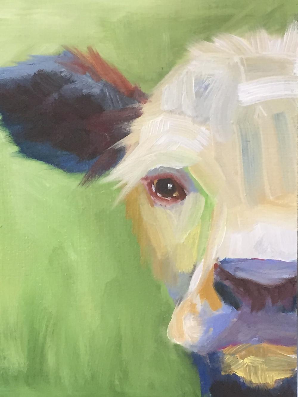 Cow quick study.JPG