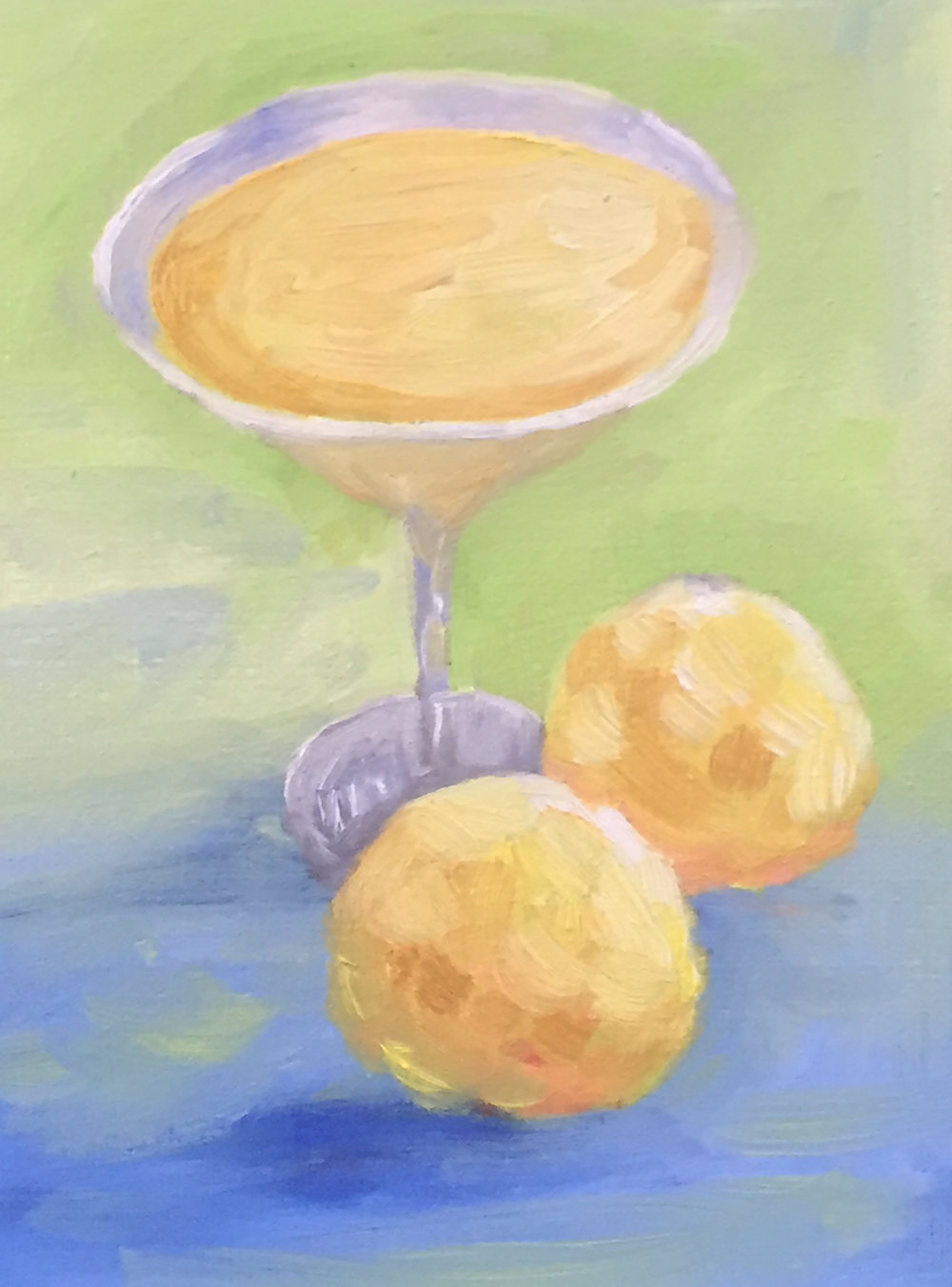 Lemon Drop quick study.jpg