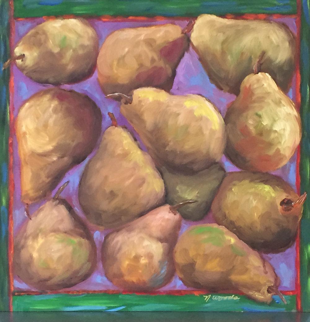 Square Pear.JPG