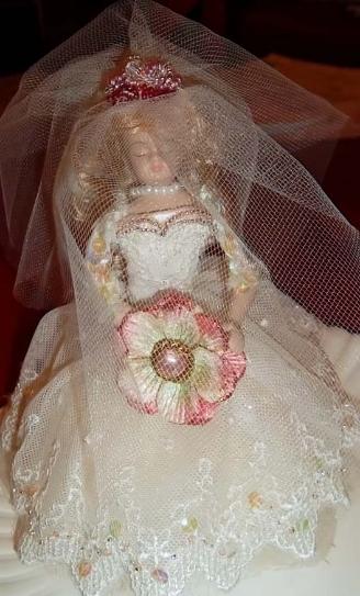 WC_Wedding Doll2.jpg