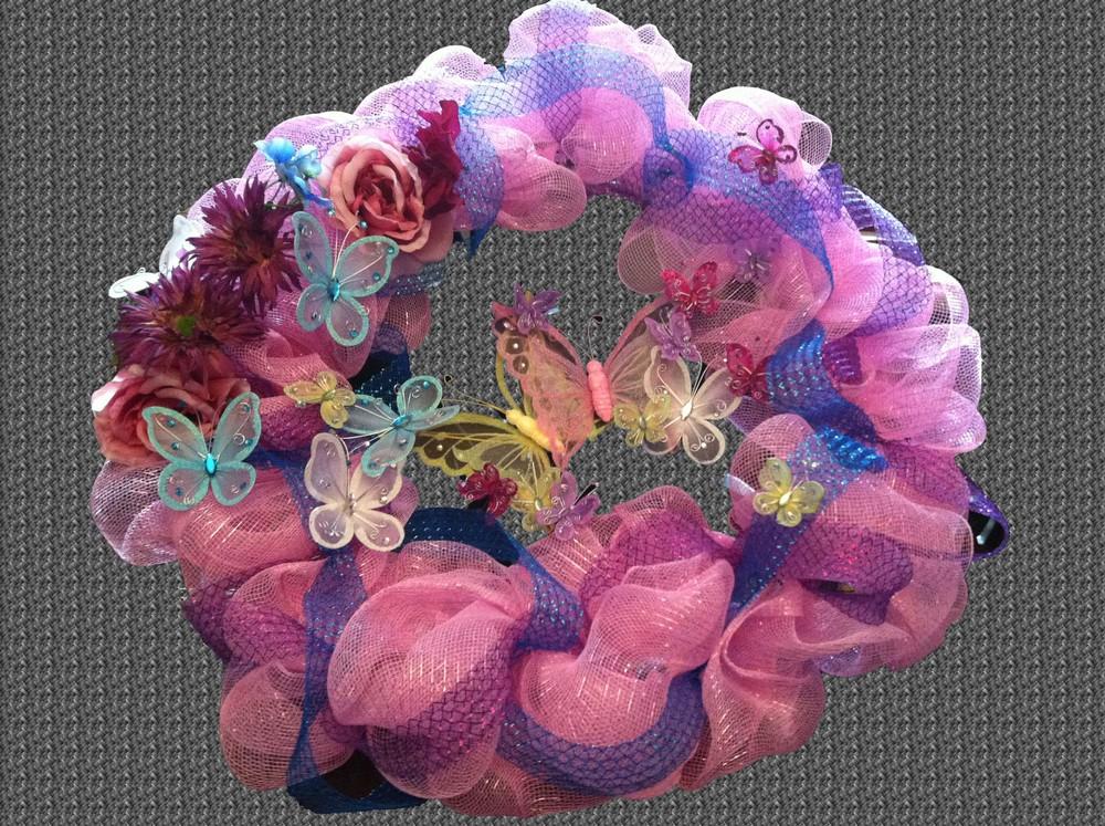 WC_Springwreath5.jpg