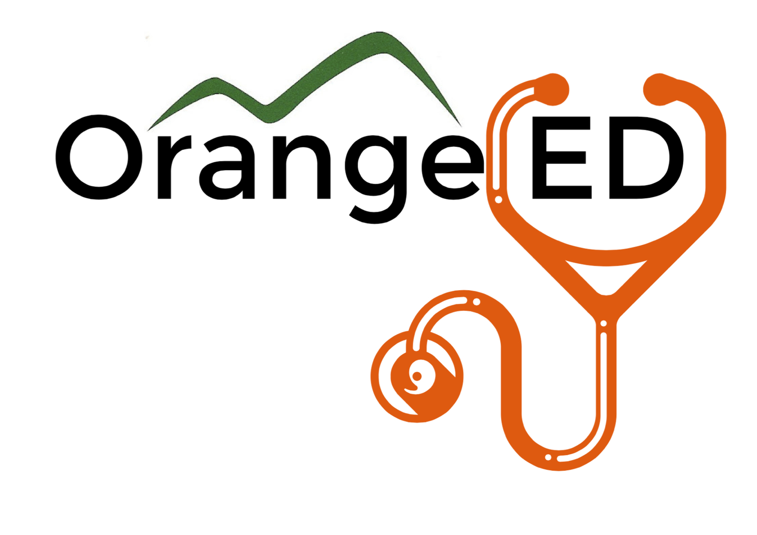 Orange Health Service Emergency Department