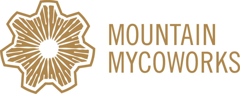 Mountain Mycoworks