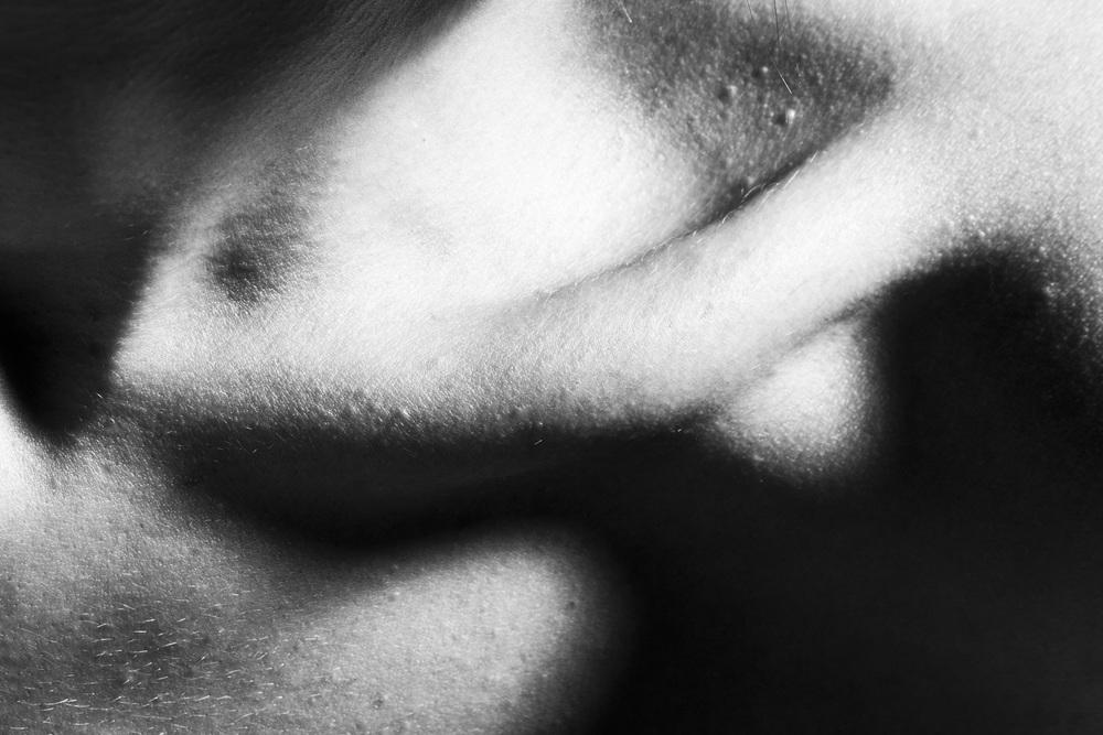 nude6.jpg