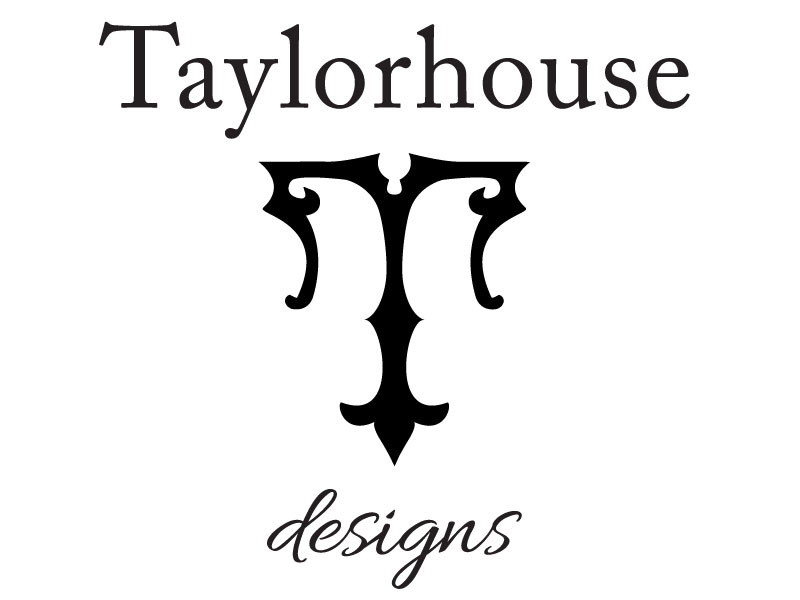 Taylorhouse designs