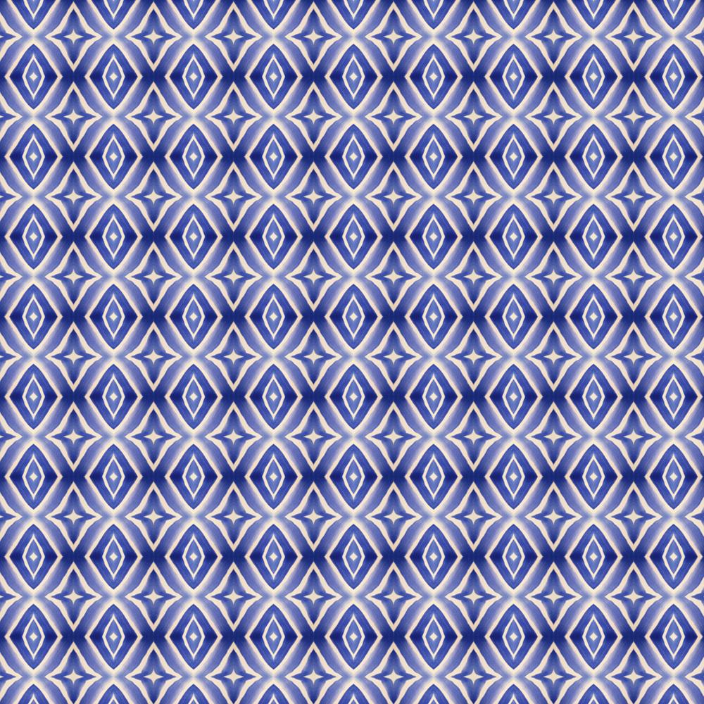 Blue Triangle Links.jpg