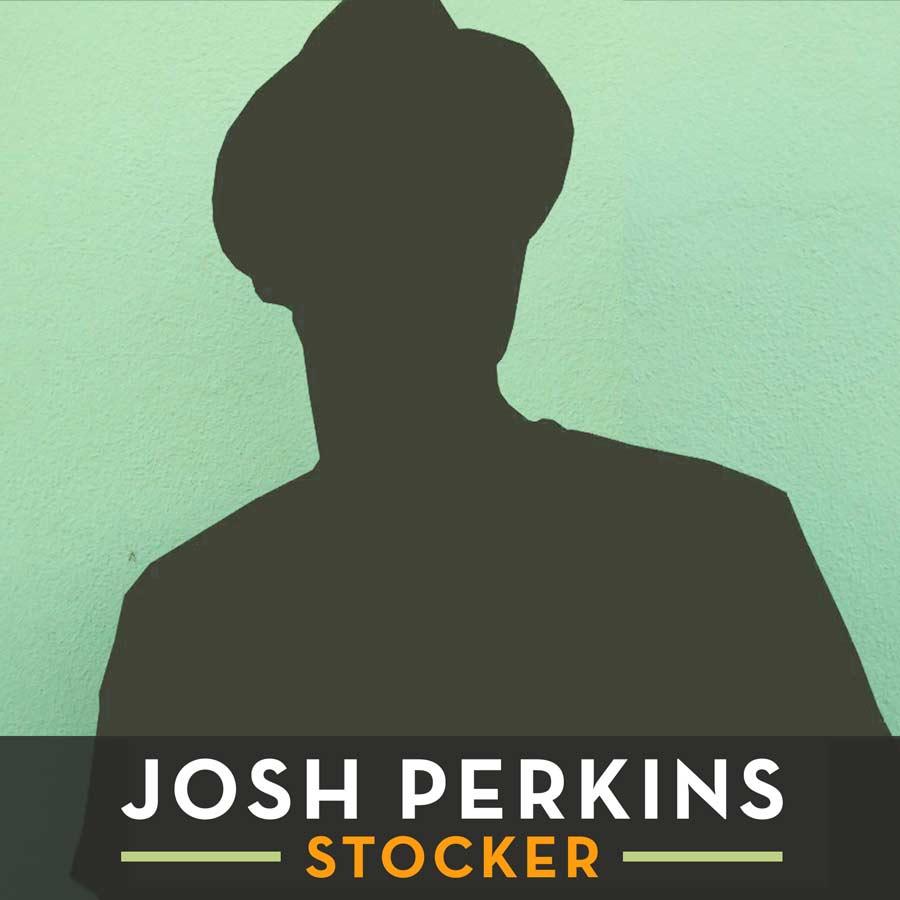 JoshPerkins.jpg