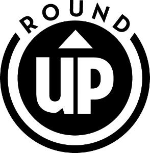Roundup_Logo.jpg