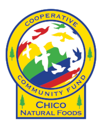CCF Program Logo_Chico.png
