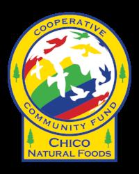 CCF Program Logo_Chico.png
