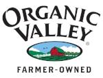 Organic+Valley.jpg