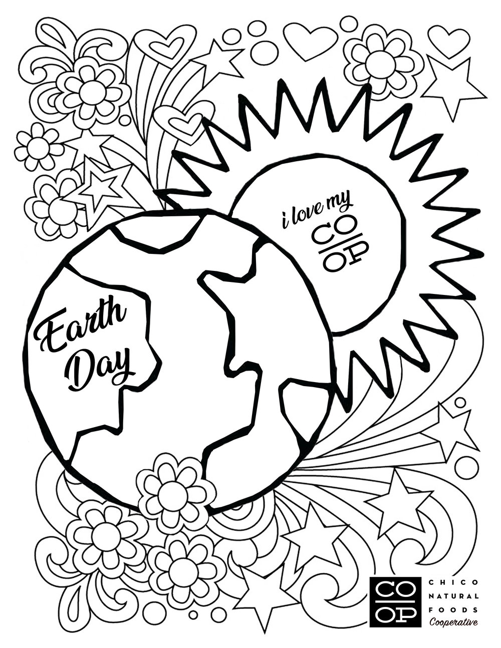 EarthDay_Coloring_Page.jpg