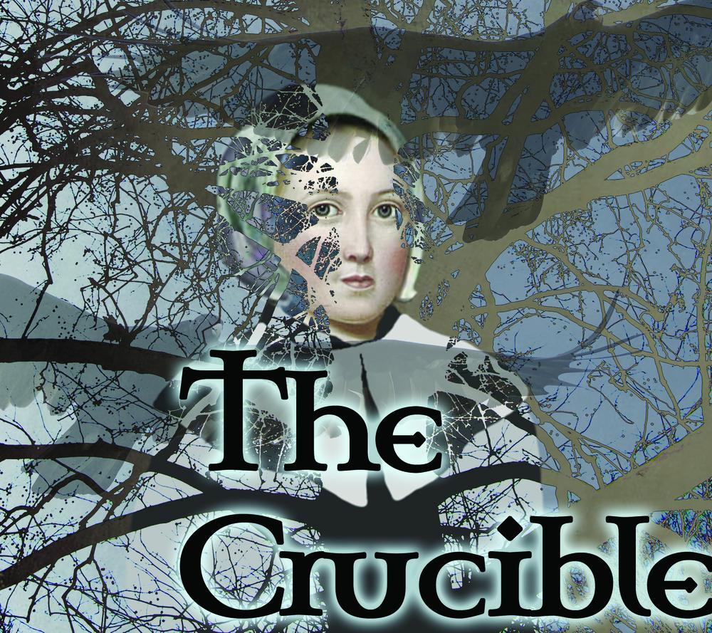 The_Crucible.jpg