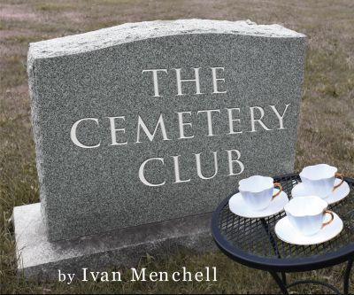 the_cemetery_club.jpg