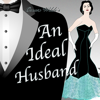 my ideal life partner or my ideal husband What would be your ideal pet who is your perfect partner by: xcarpe_diemx 13,766 responses however many my partner wants.