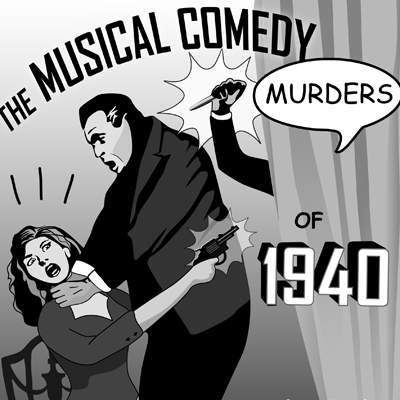 2011_MurdersWeb.png