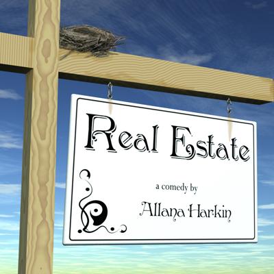 2011_RealEstateWeb.png