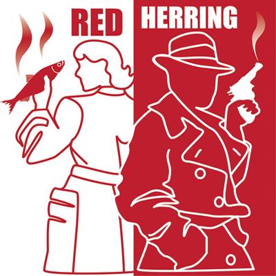 2010_RedHerringWeb.png