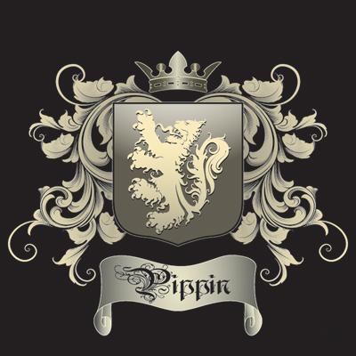 2010_PippinWeb.png