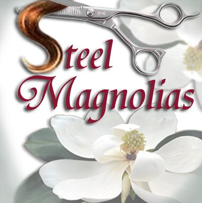 2010_SteelMagnoliasWeb.png