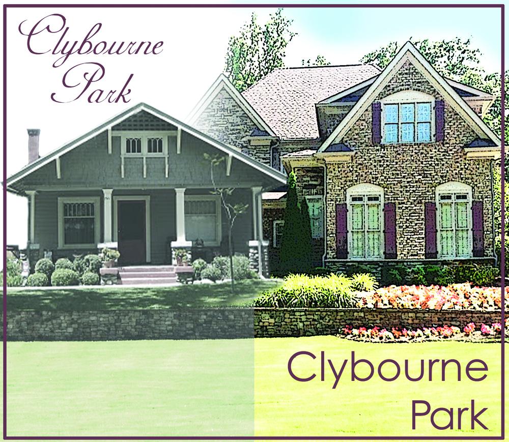 Clybourne_Park.jpg
