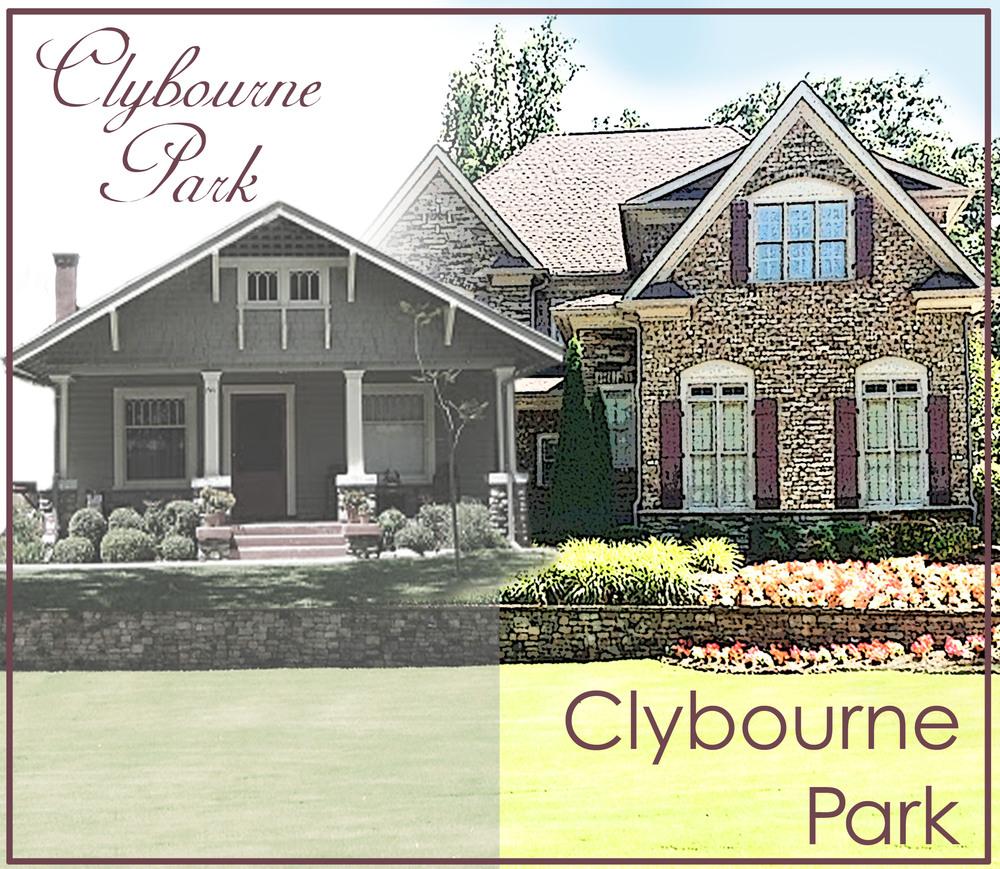 Clybourne_Park_large.jpg