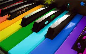 pianohair.jpg