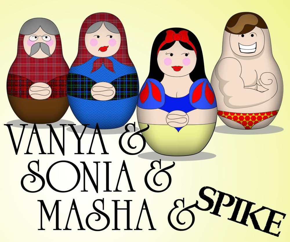 Vanya_Sonia_Masha_Spike.jpg