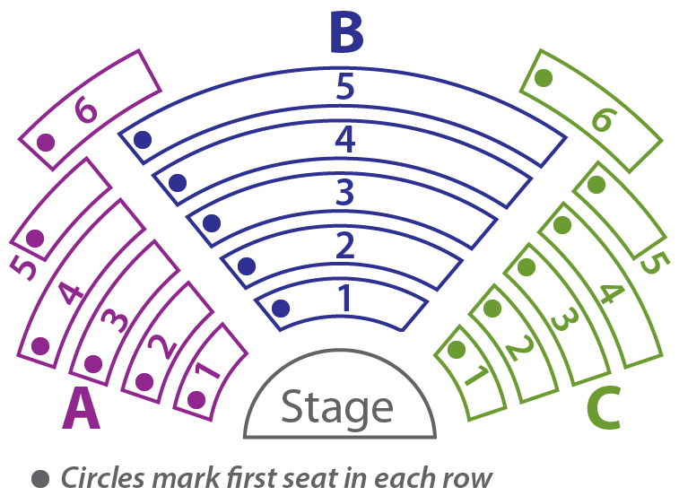 seating_chart_NEW_2.jpg