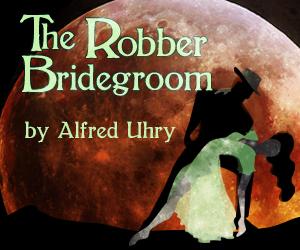 RobberBridegroom_WEB ONLY300x250.jpg