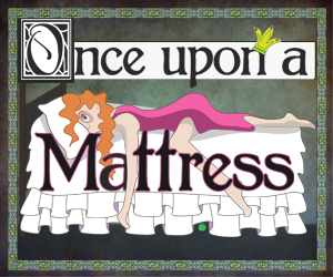 Mattress_WEB300x250.jpg