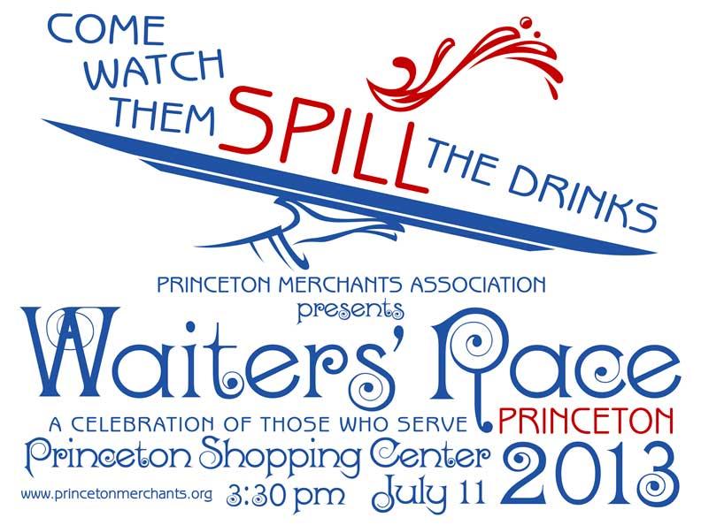 WaitersRaceforFB_2013_racestarts330pm.jpg