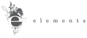 elements_logo.png