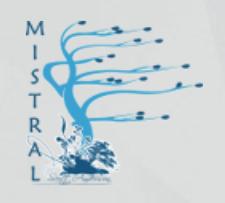 mistral.png