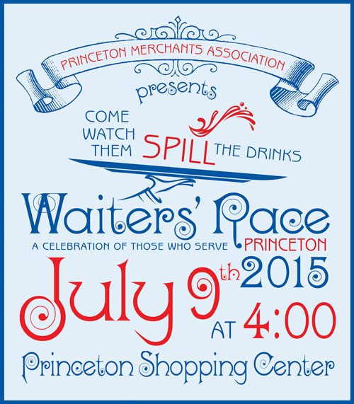 WaitersRace2015-flyer-website-EVENTS-page.jpg