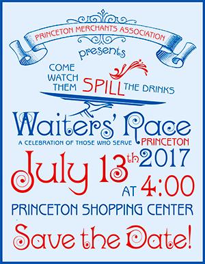 WaitersRace2017.png
