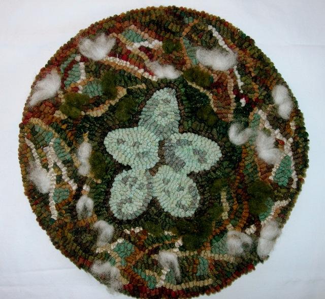 """Nest Eggs  14"""" diameter"""