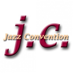 Review - Jazz Convention Magazine 09/27/2016 by Aldo Del Noce IN ITALIAN