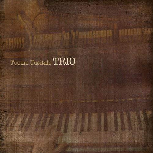 trio - tuomo uusitalo.jpg