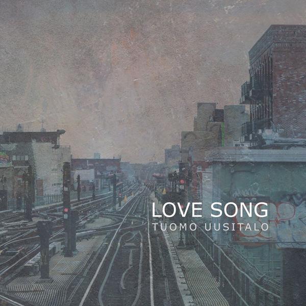 love song NYC.jpg
