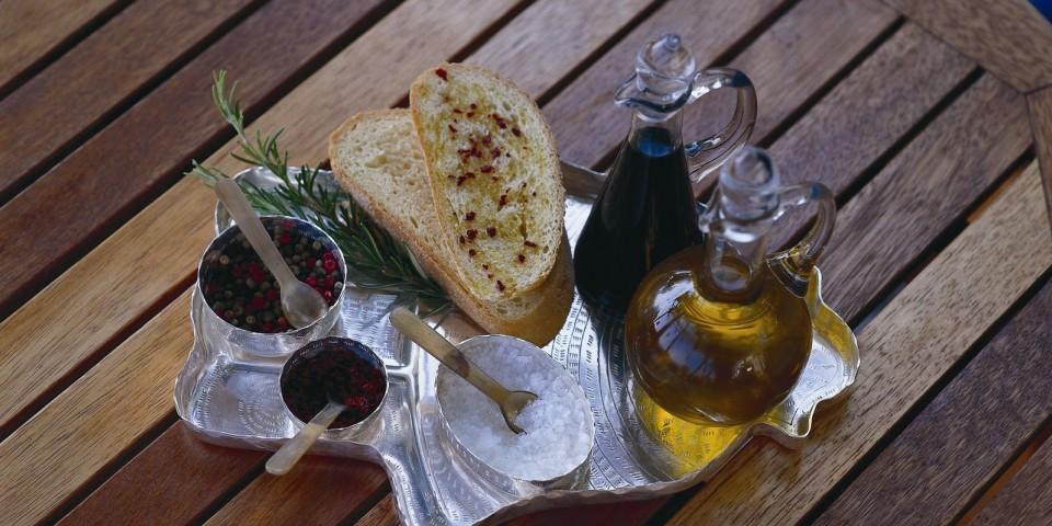 dining-photo00008.jpg