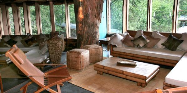 baobab-hotel-spa_18_0.jpg