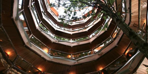baobab-hotel-spa_23_0.jpg
