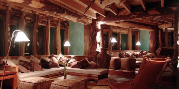 baobab-hotel-spa_27_0.jpg