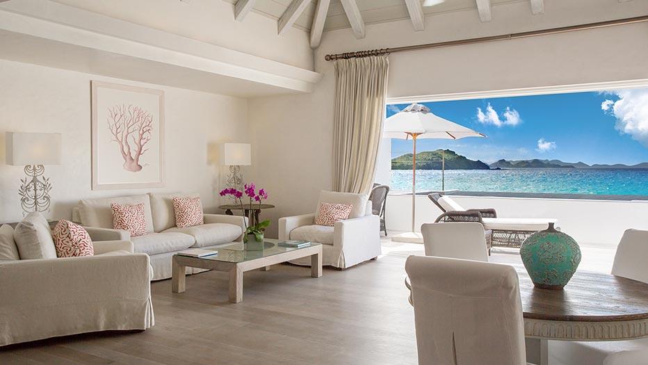 beach-suite-1-1.jpg