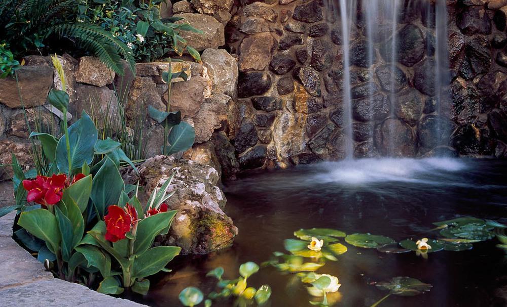 _0025_Milliken Waterfall.jpg